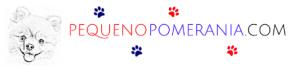 Pequeno Pomerania